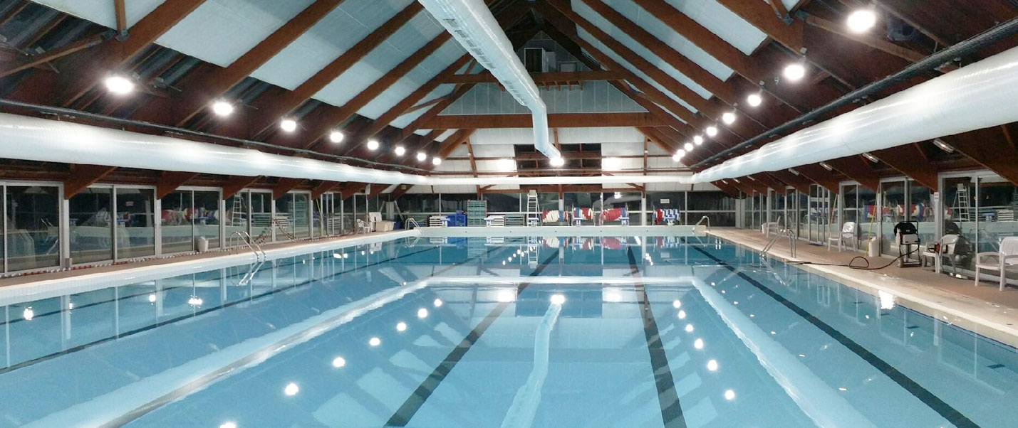 diaporama-swimming-pool-le-chesnay