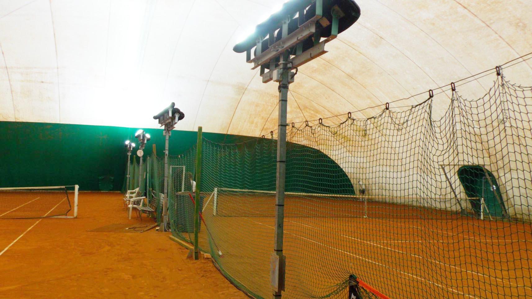 tennis-menil-asnieres-neolux-10