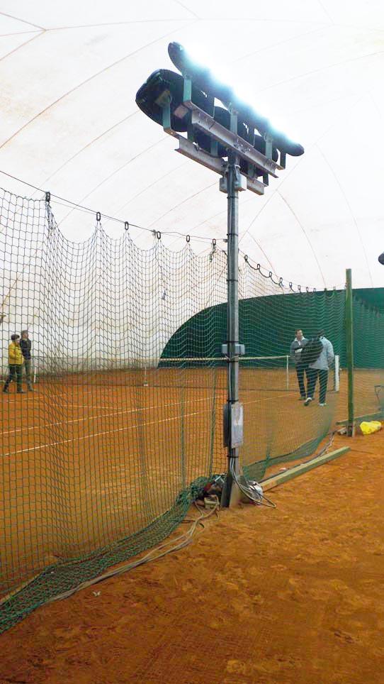 tennis-menil-asnieres-neolux-26