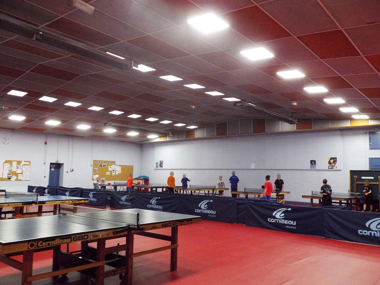 tennis-de-table-roanne-neolux-5