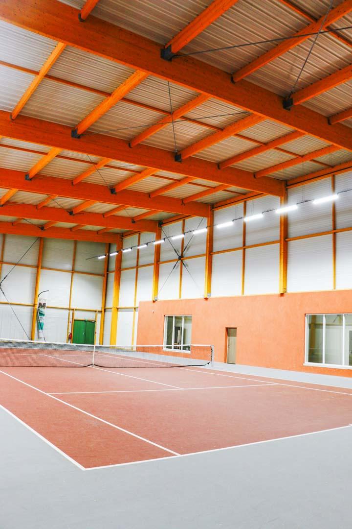 NLX-Tennis-ligue-val-d-oise-02