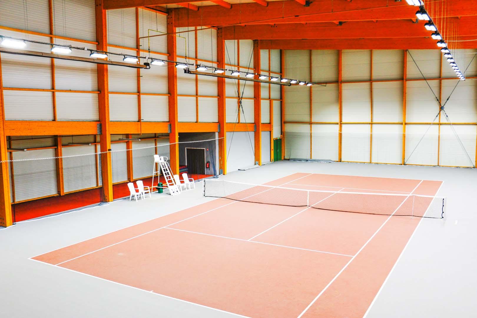 NLX-Tennis-ligue-val-d-oise-03
